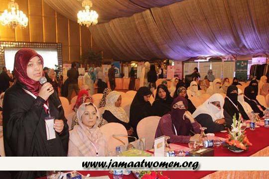 WOMEN-JI13jpg.jpg is missing.
