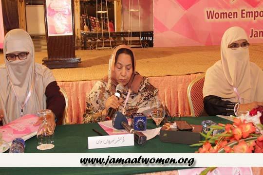 WOMEN-JI14jpg.jpg is missing.